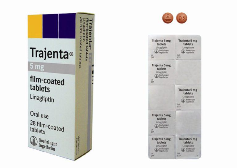 Подтвержден профиль сердечно-сосудистой безопасности препарата Тражента при длительном применении