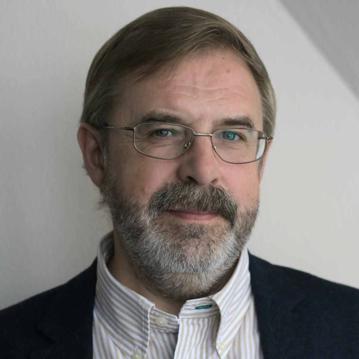 Михаил Лебедев , ведущий эксперт Центра молекулярной диагностики CMD Центрального НИИ Эпидемиологии Роспотребнадзора