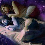 Почему человек не помнит сны
