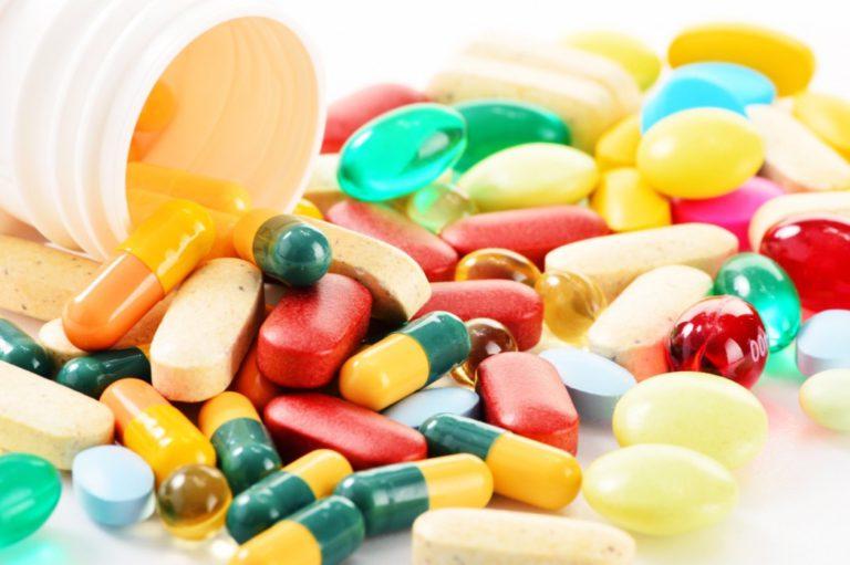 Гормональные препараты для женщин и мужчин