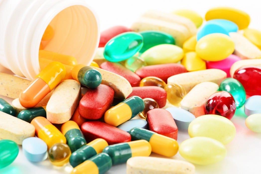 Виды гормональной контрацепции. Секреты эффективности, преимущества, недостатки