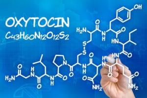 Окситоцин: у мужчин и женщин, действие, где вырабатывается гормон счастья, инструкция по применению препарата окситоцин