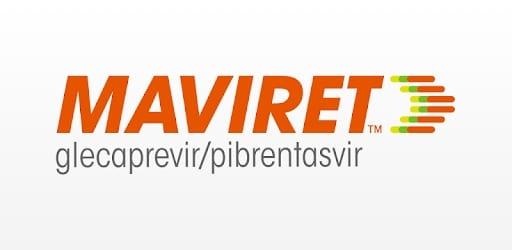 AbbVie объявила, что FDA одобрила сокращенный курс лечения препаратом Мавирет