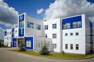 Россия и другие страны ждут препарат VT-1161 для лечения рецидивирующего вульвовагинального кандидоза (РВВК)