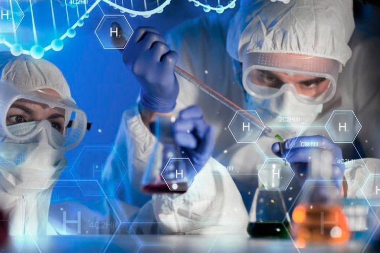 Берингер Ингельхайм получит право от AMAL Therapeutics на инновационную технологию противораковых вакцин