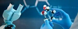 Клиническое исследование на первом пациенте с введенным моноклональным антителом BI 765063