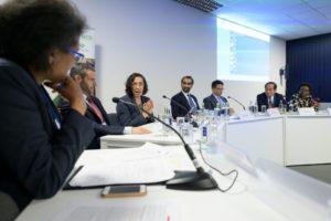 Партнерство между Берингер Ингельхайм и Defeat-NCD Partnership с целью взаимопомощи странам с ограниченными ресурсами для борьбы с неинфекционными заболеваниями