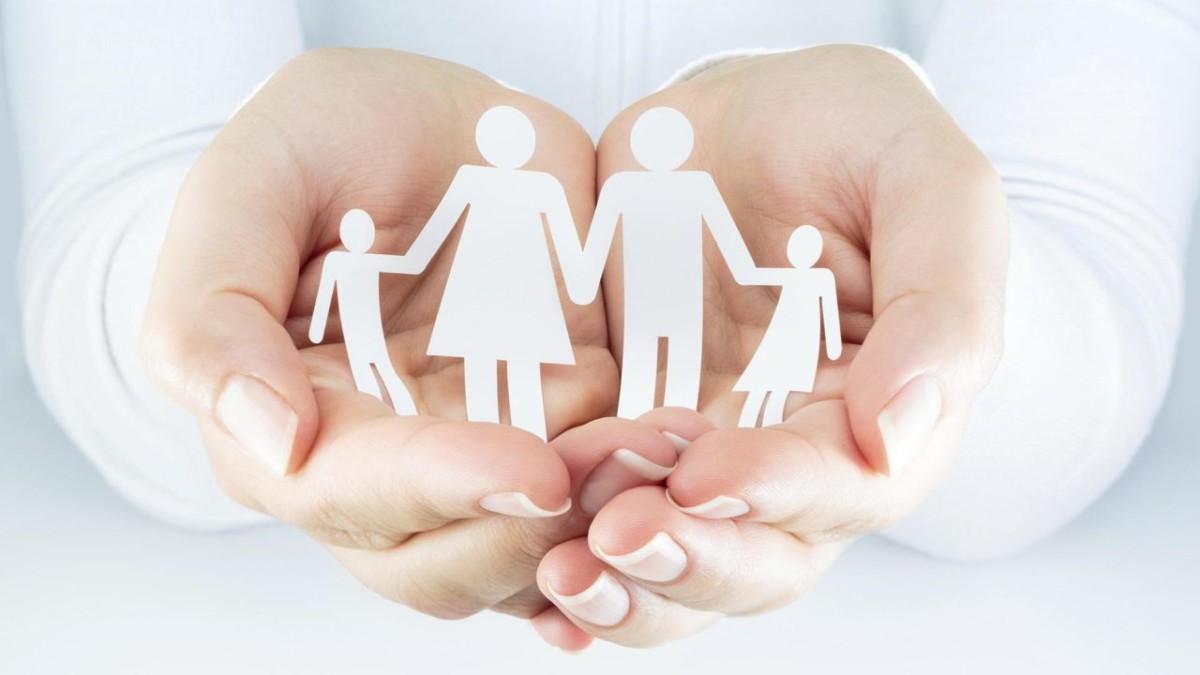 Pfizer напоминает о репродуктивном здоровье в День матери