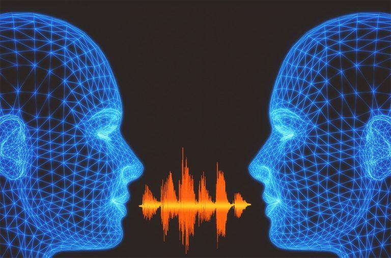 Исследователи «Берингер Ингельхайм» расшифровывают речевые паттерны с помощью искусственного интеллекта