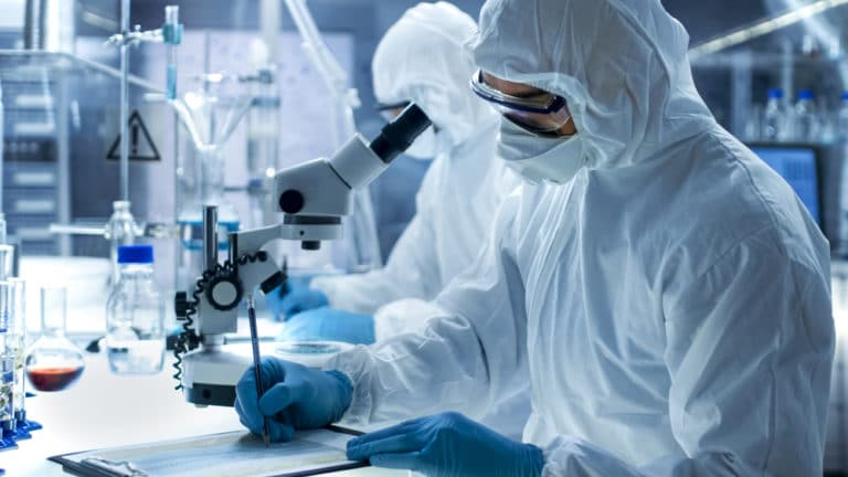 Клиническое исследование VERIFY: преимущества комбинированной терапии метформином и вилдаглиптином