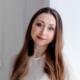 Алена Вячеславовна