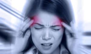 Мигрень: причины, симптомы, формы, сколько длится и чем опасна