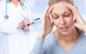 Лечение мигрени: препараты от мигрени, профилактика и лечение в домашних условиях