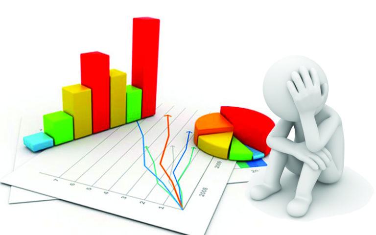 Стресс: классификация и статистика