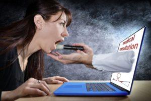 Ипохондрия (ипохондрическое расстройство): симптомы и лечение