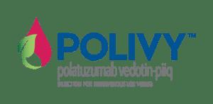 Новая комбинация с полатузумабом ведотином в лечении лимфомы