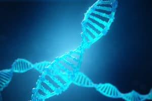 Компании «Сервье» и «Онкодизайн» завершили основной этап исследования гена LRRK2 при болезни Паркинсона