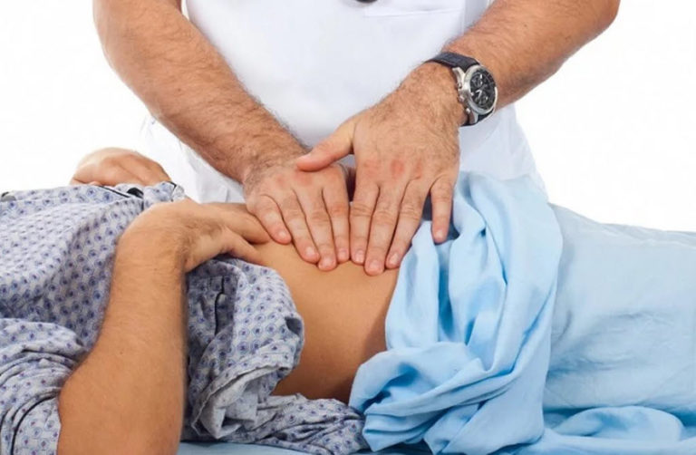 Рекомендации от специалистов по лечению пациентов с гастроинтестинальными симптомами
