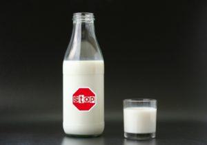Лактоза: польза и вред, в каких продуктах содержится, непереносимость лактозы