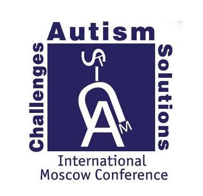 VIII Международная конференция «Аутизм. Вызовы и решения»