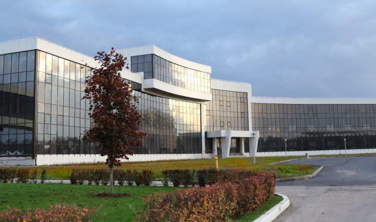 Первая лицензия России на производство биомедицинских клеточных продуктов