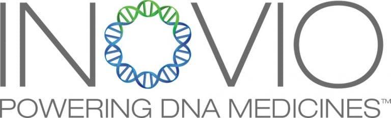 Производство экспериментальной ДНК-вакцины от COVID-19 от Gedeon Richter и INOVIO