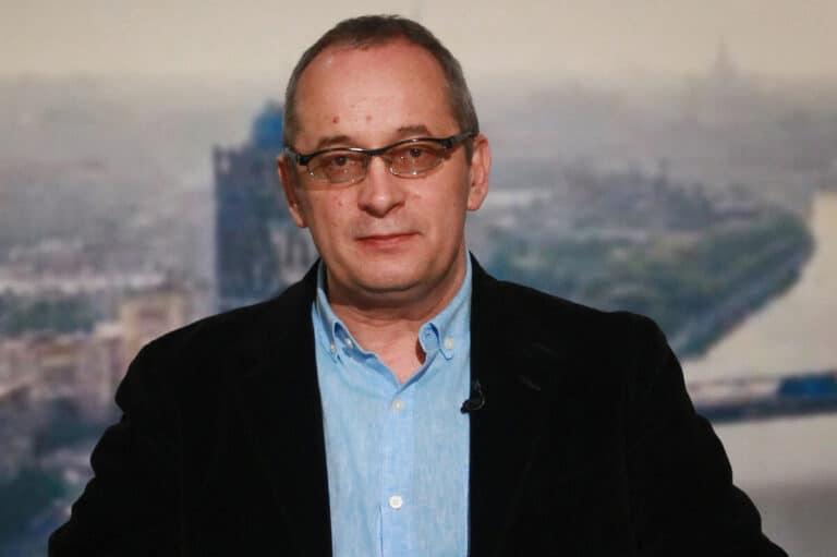 """Осипов Андрей Германович, генеральный директор ГК """"Сантэнс"""""""