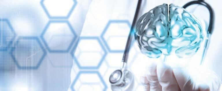 Всемирный день рассеянного склероза: жизнь людей с данным диагнозом