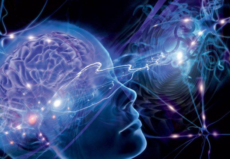 Карипразин в лечении шизофрении