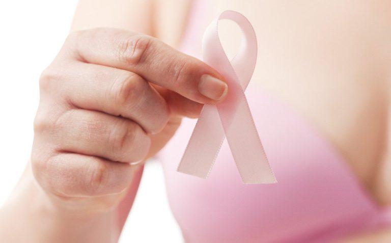 Препарат Phesgo в борьбе с HER2-положительным раком молочной железы