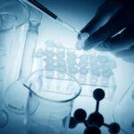 В исследовании Measure Up 1 препарат РАНВЭК показал свое применение в лечении атопического дерматита