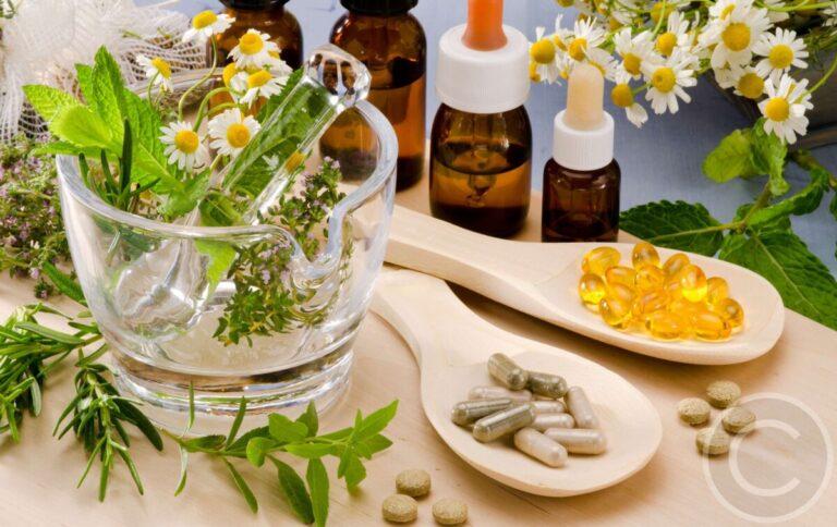 Актуальность применения гомеопатии при лечении боли