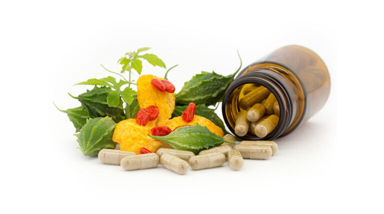 БАДы: в чем польза и вред биологически активных добавок