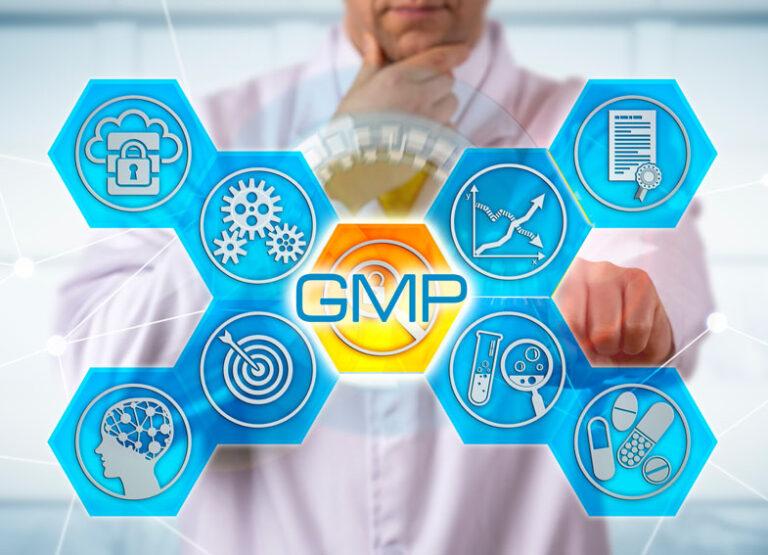 Проведение GMP-инспекций дистанционно