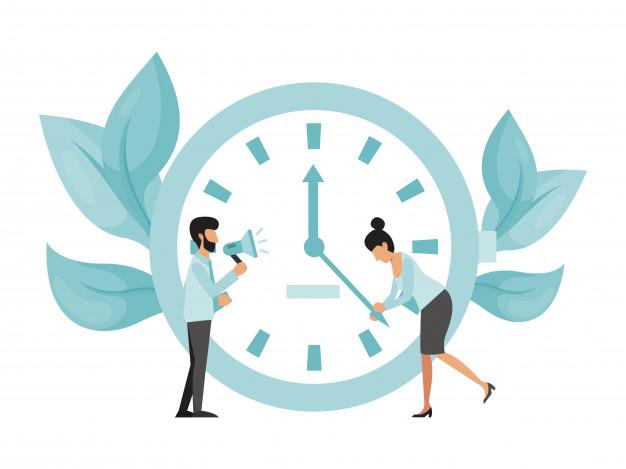 Как женщине остановить время и сохранить здоровье