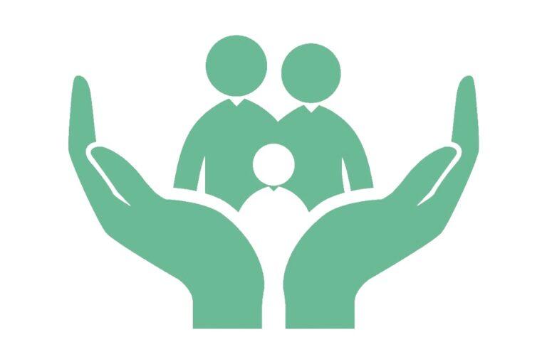 Заседание по демографической политике и репродуктивному здоровью в России