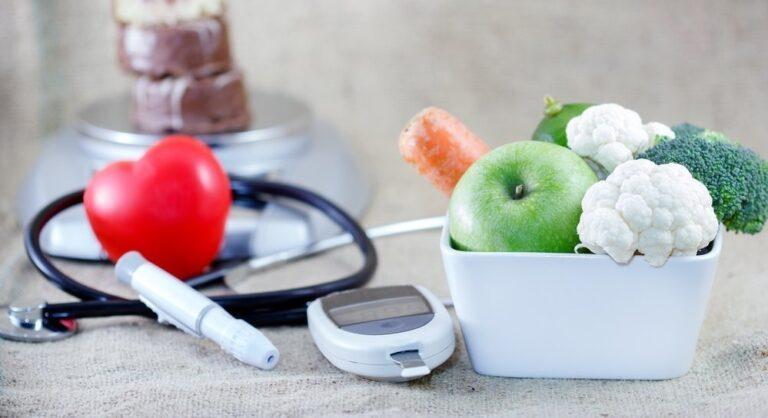 Комфортная жизнь с сахарным диабетом 2 типа: новые подходы к лечению в клинике Swiss Medica и в мире