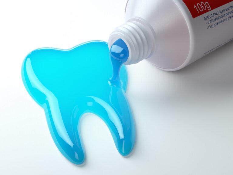 Зубная паста и ополаскиватель для полости рта Colgate на 99,9 % нейтрализуют  вирус, вызывающий COVID-19