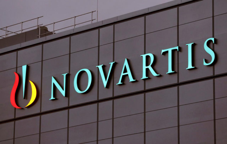 «Новартис Фарма» передает «Сандоз» портфель ингаляционных пульмонологических препаратов