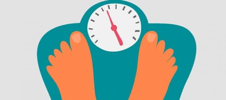 Как начать худеть — основы правильного похудения