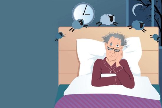 Как правильно спать? Несколько советов