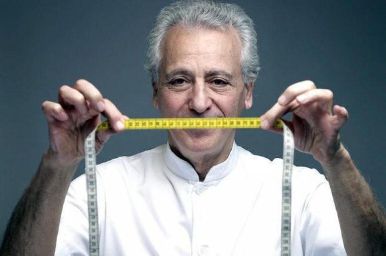 Диета Дюкана: правила питания врача-диетолога