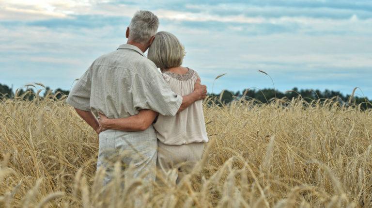 Привычки долгожителей для здоровья и долгой жизни