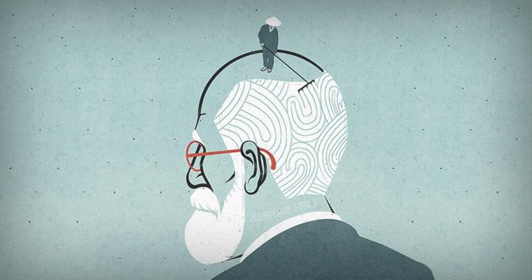 Что такое Психоанализ