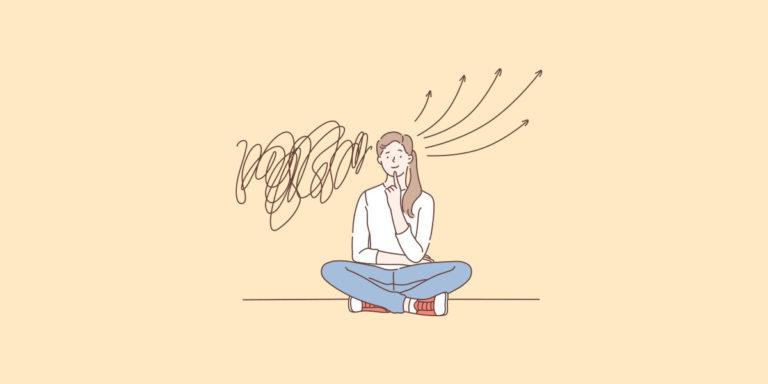 Как поднять настроение, если одолела хандра