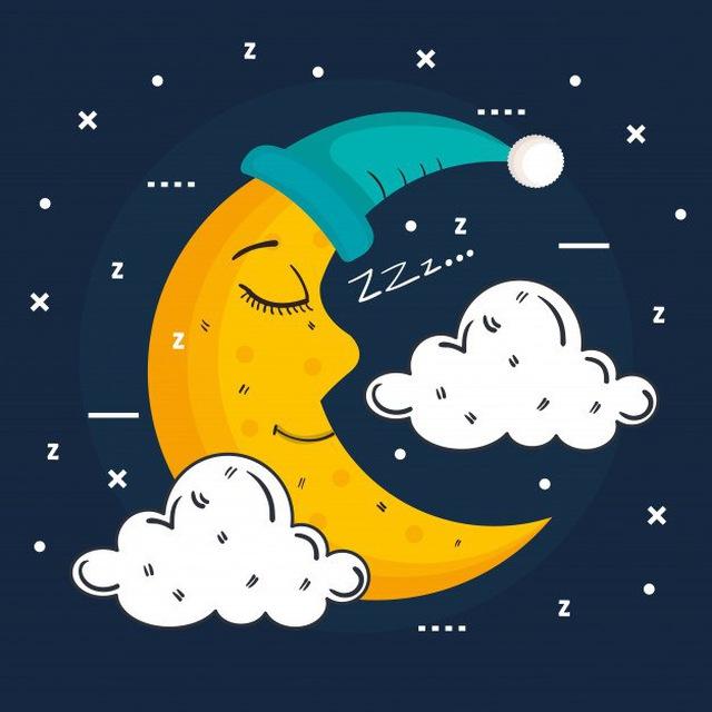 Фазы сна — почему это так важно