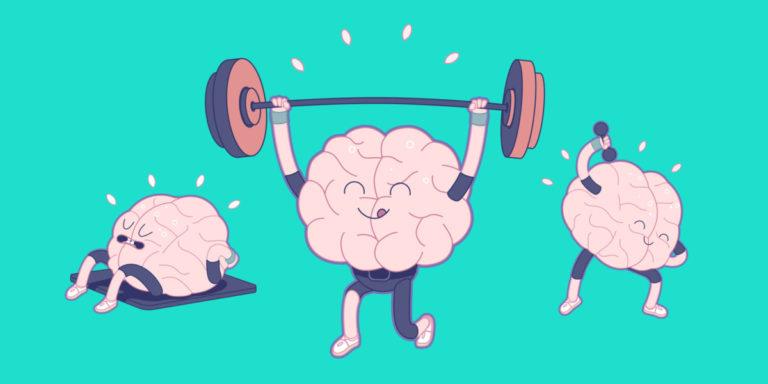 Природное топливо для мозга – 6 натуральных суперпродуктов