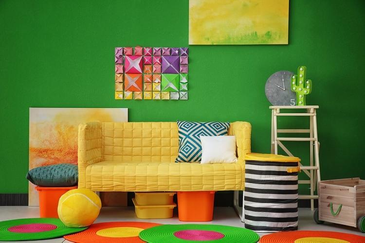 7 привычных вещей в доме, от которых можно заболеть