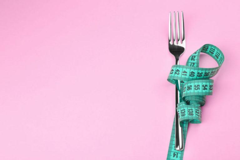 Диета Любимая — быстрый способ похудеть или самообман?