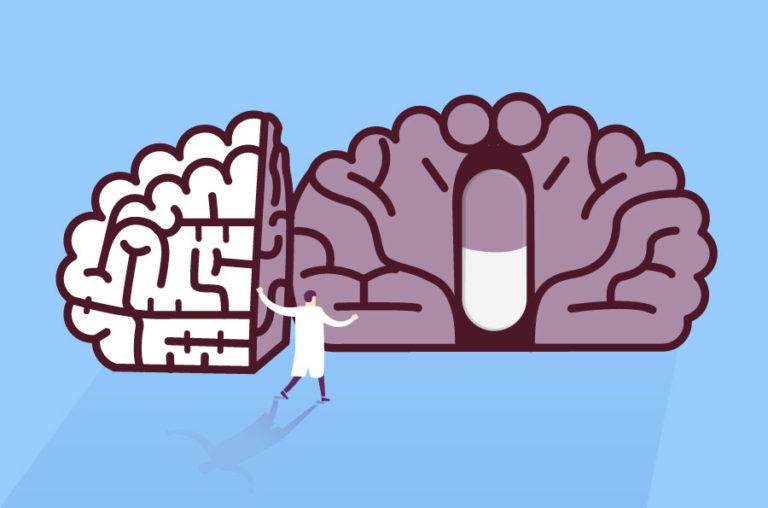 Эффект плацебо — недооцененный метод лечения